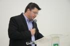 Assembleia ACISGA - Prestação de Contas do Exercício de 2018