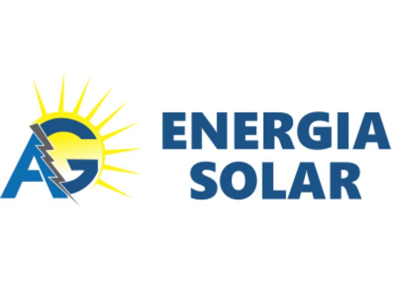 Associado: AG ENERGIA